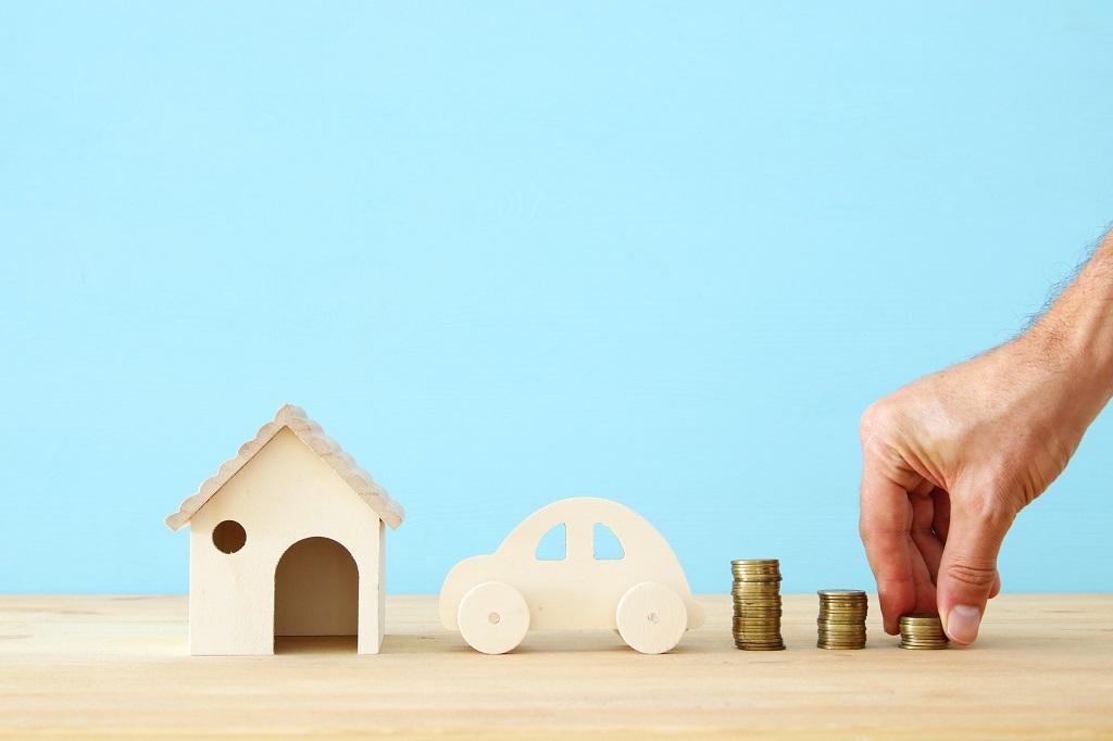 prêt immobilier loa